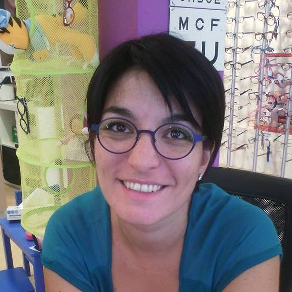 Rachel Guérard
