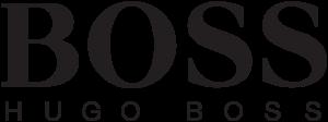 2000px-Hugo-Boss-Logo