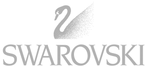 2000px-Swarovski-Logo