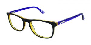 lunetier-lamy-new-balance-nb400104-noir