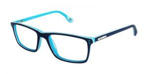 lunetier-lamy-new-balance-nb400404-bleu